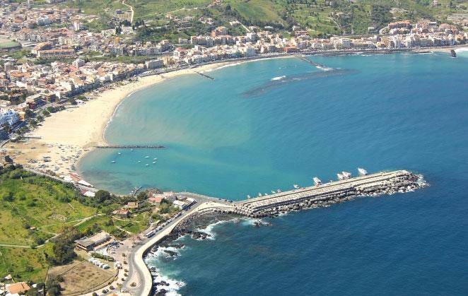 Alfred Zappala | Attorney Sicily & United States | Travel To